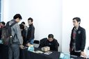 Software_Fair_2015_281129.JPG