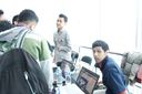 Software_Fair_2015_281229.JPG