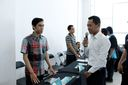 Software_Fair_2015_281729.JPG