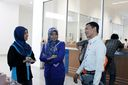Software_Fair_2015_28729.JPG